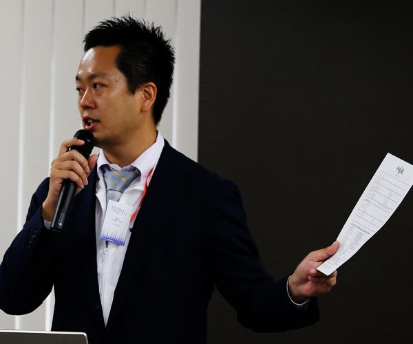 kozawa2