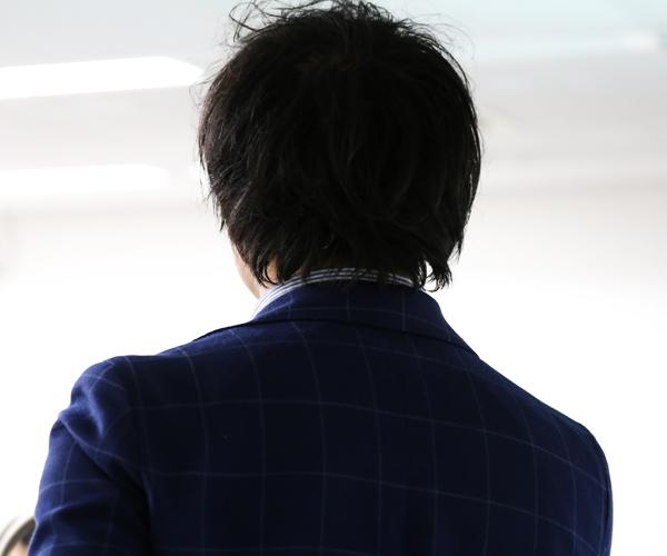 nakashima2