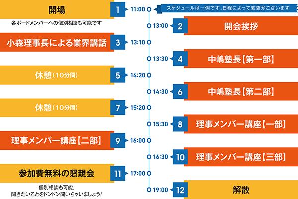 nakashimajuku_schedule_600_400