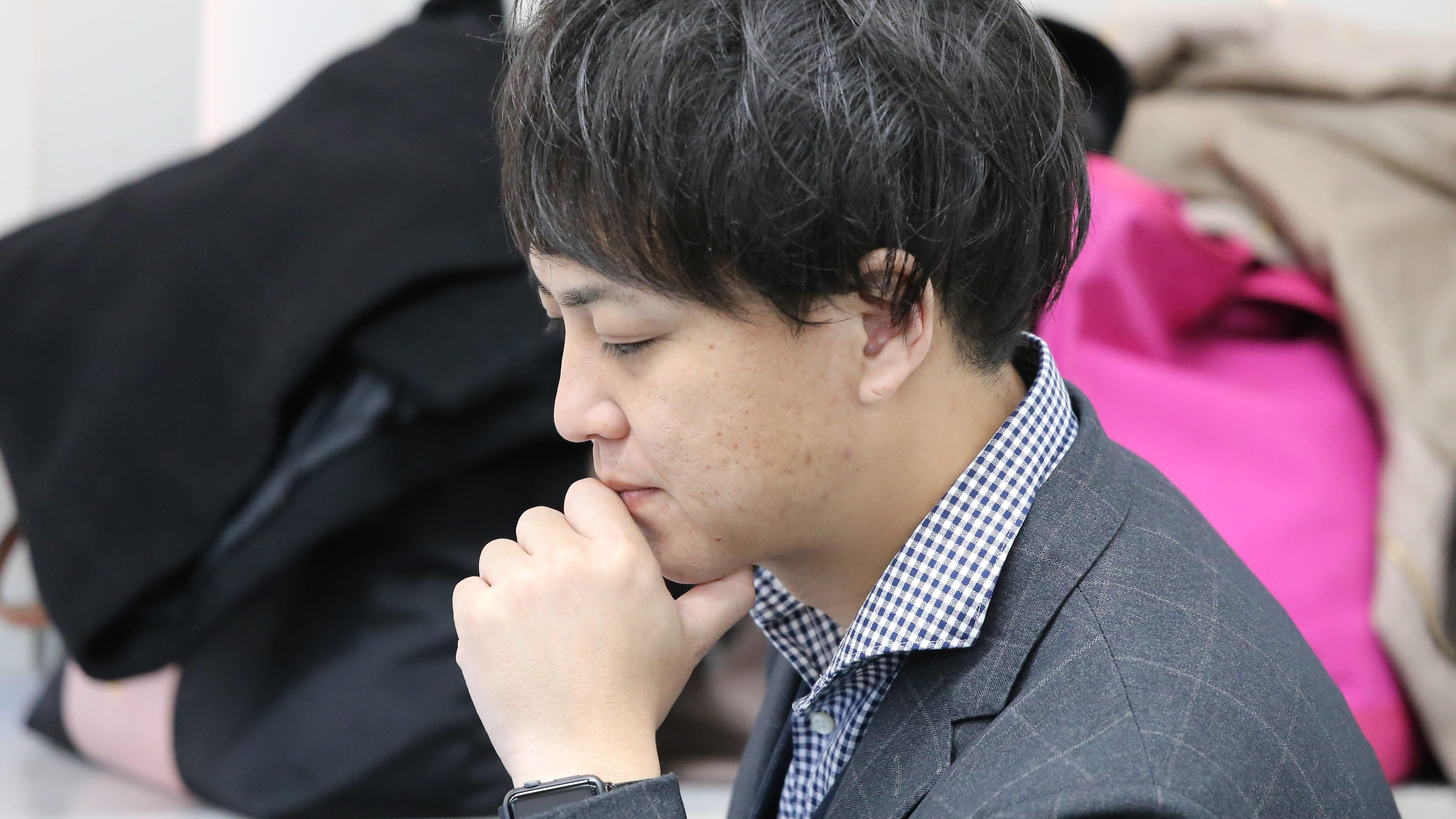 第5回中嶋塾【講義内容予定】1/27