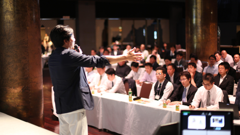 第13回中嶋塾【講義内容予定】7/28