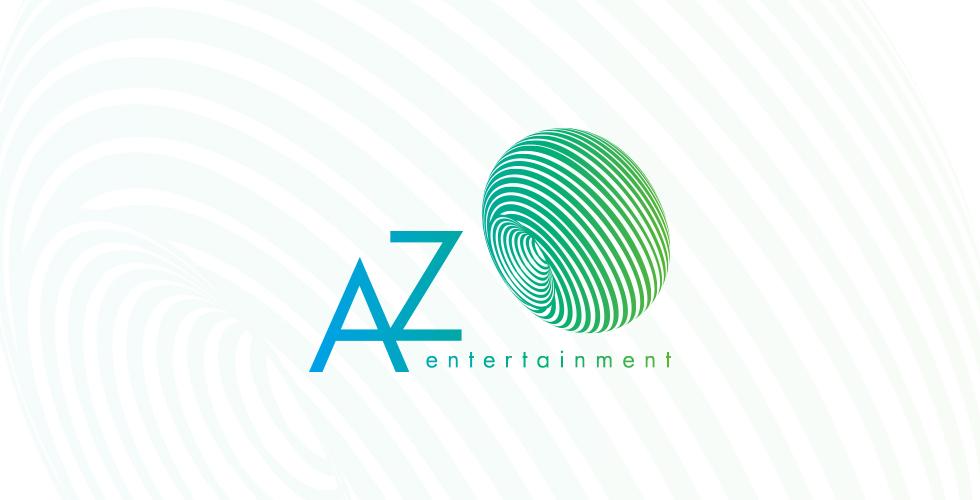 AZコラム【7/29 定期分析報告】